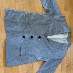 Kids Suit coat